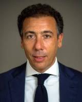 Richard R. Cohen, avocat immobilier